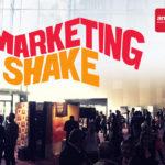 Omnicanalidad y todo lo que nos dejó el Marketing Shake 2016