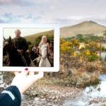 Dos chicas viajan por el mundo para encontrar las locaciones de rodaje de Game of Thrones