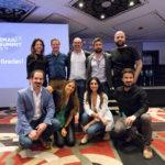 Aceleración Digital & Automation Marketing en el Email Summit 2018 by Amdia